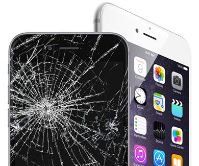 Onwijs Mr. iFix iPhone reparatie & iPad, Smartphone & tablets in regio UE-89